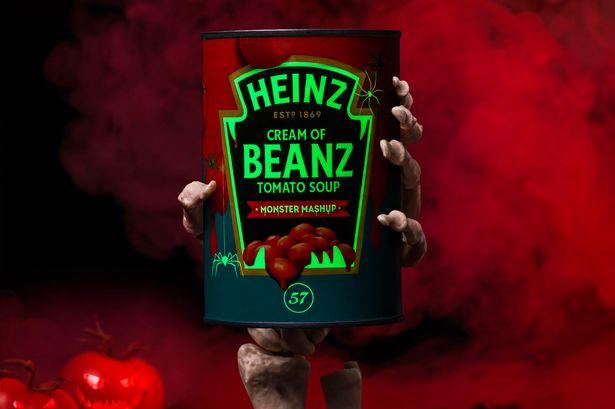 0_CanHand_Glow_Heinz_-copy.jpg