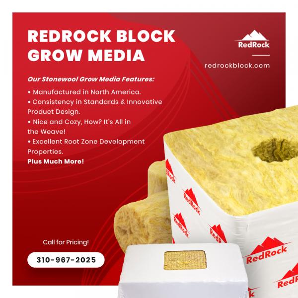 1000x1000 Style 2 Redrock Block Grow Media.png