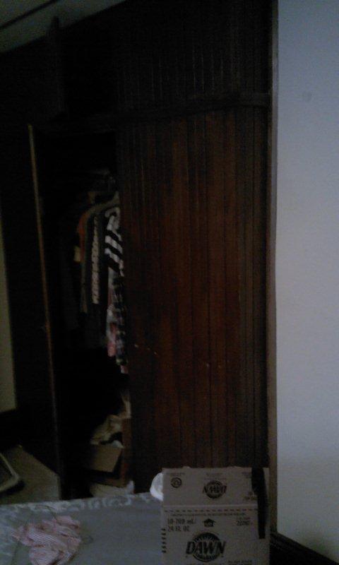 2012-02-16 10.19.51.jpg