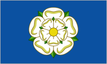 220px-FlagOfYorkshire.PNG