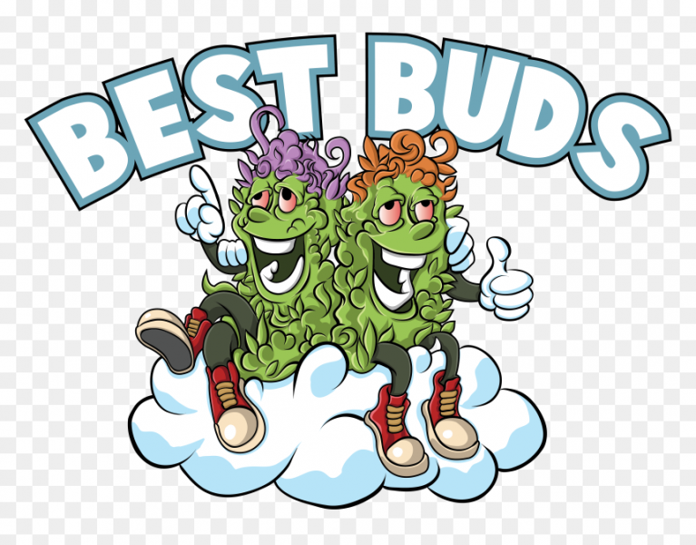 477-4771942_best-buds-toronto-menu-animated-cannabis-bud-clipart.png