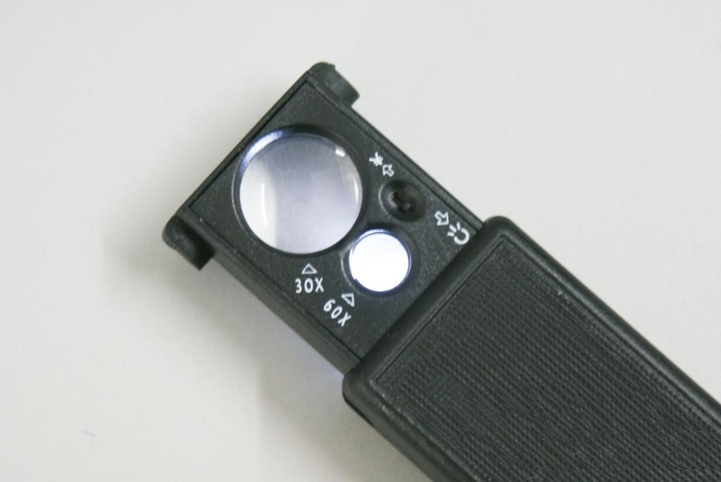 50021-1.JPG