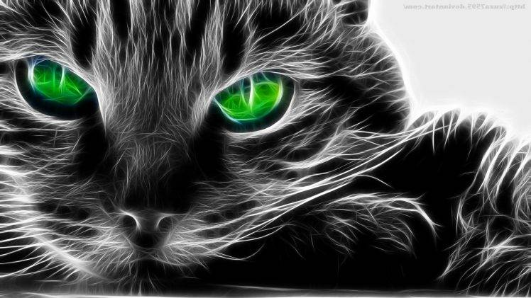 55404-Fractalius-cat-green_eyes-748x421.jpg