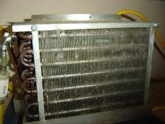 air cooler.jpg