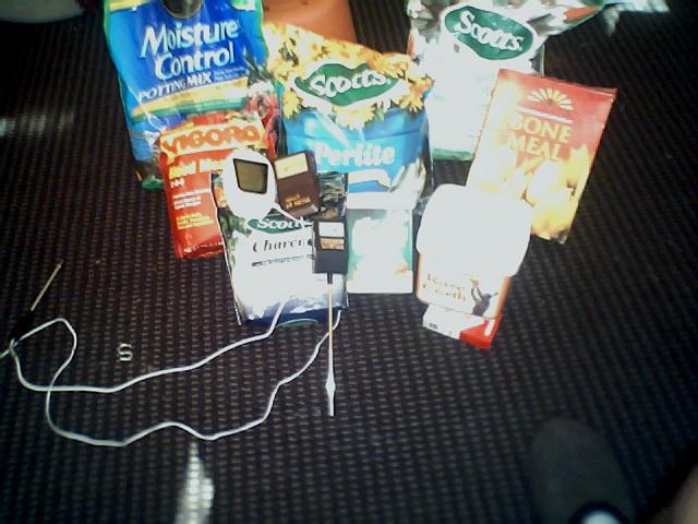 all my stuff001.jpg