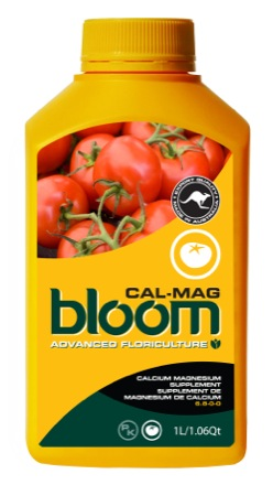 Bloom_rendered_bottles_CAL-MAG.jpg