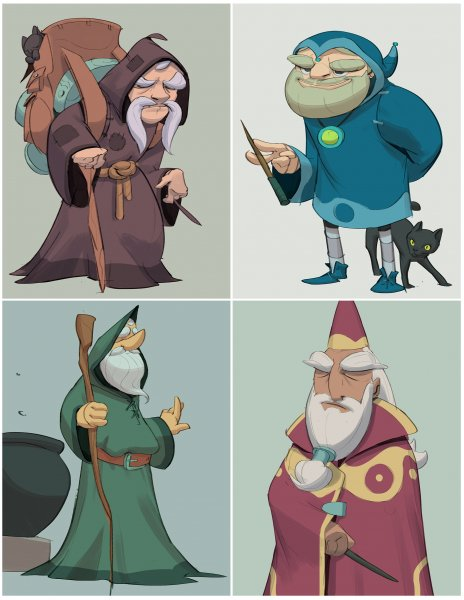 bryan-prieto-wizards.jpg