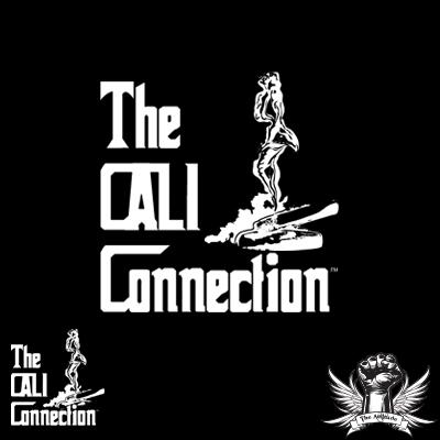 California-Dreaming-Cali-Connection.jpg
