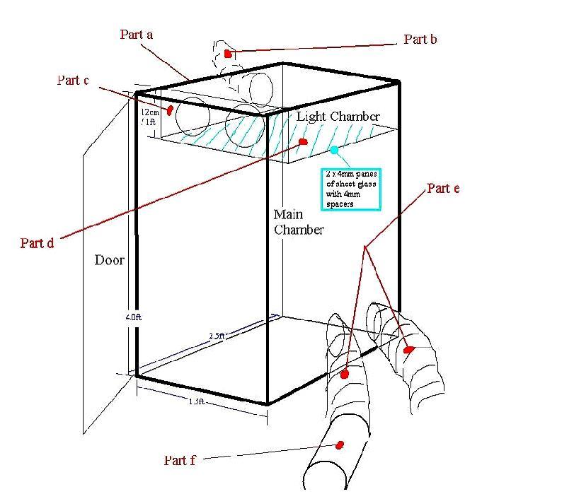 Chamber Diagram 2.jpg