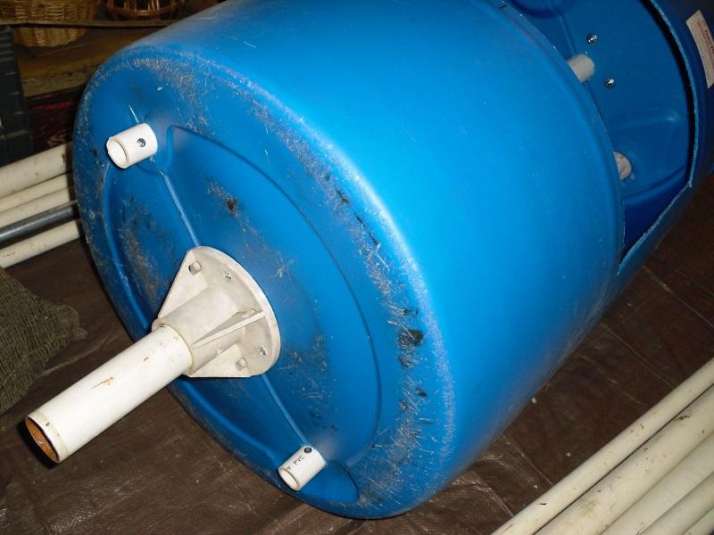 Compost Tumbler 006-1.jpg