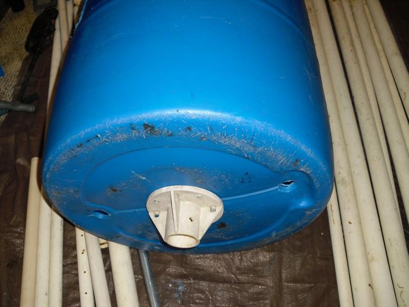 Compost Tumbler 074-1.jpg