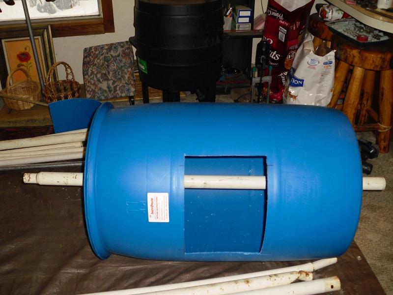 Compost Tumbler 078-1.jpg
