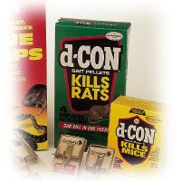 D-Con_Rat_Pellets_4_Tray_Box-resized200.jpg