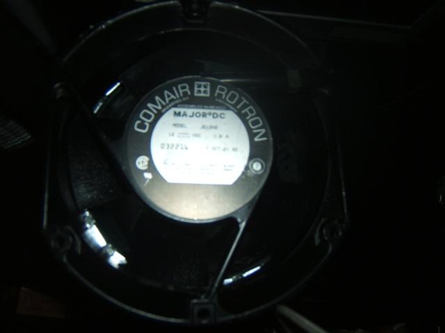 DSCF0969.JPG