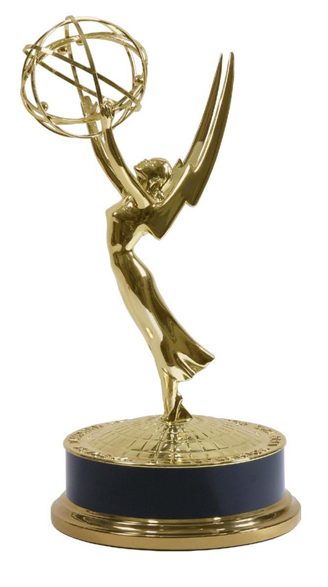 Emmy-Statue-Round.jpg