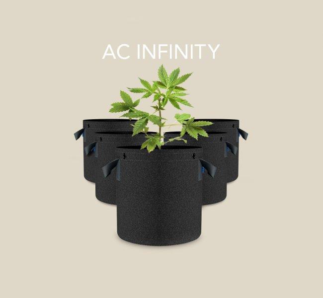 fabric-pot copy.jpg