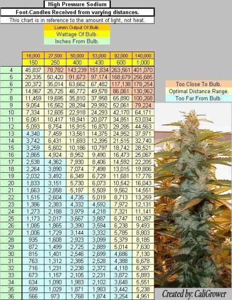 FC-Chart-HPS.jpg