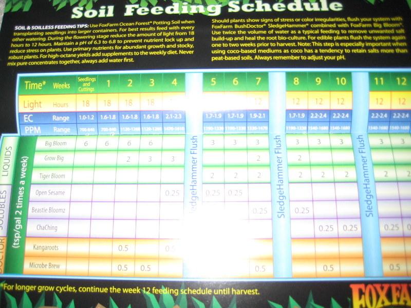 Feed Schedule(top).JPG