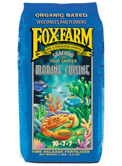 foxfarm_marine.jpg