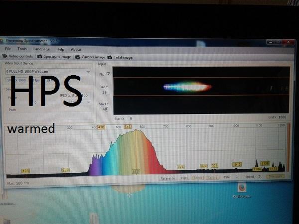 HPS warmed.jpg