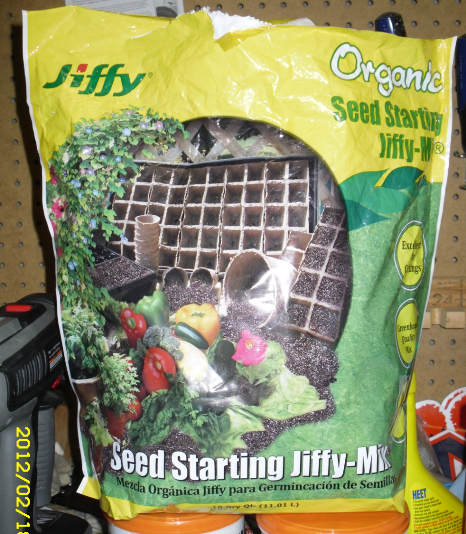 JiffyMix1.png