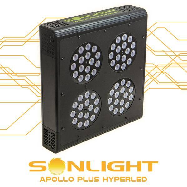 led-apollo-plus-hyperled-sonlight-4-64x3w-192w-agro_Img_Principale_27187.jpg