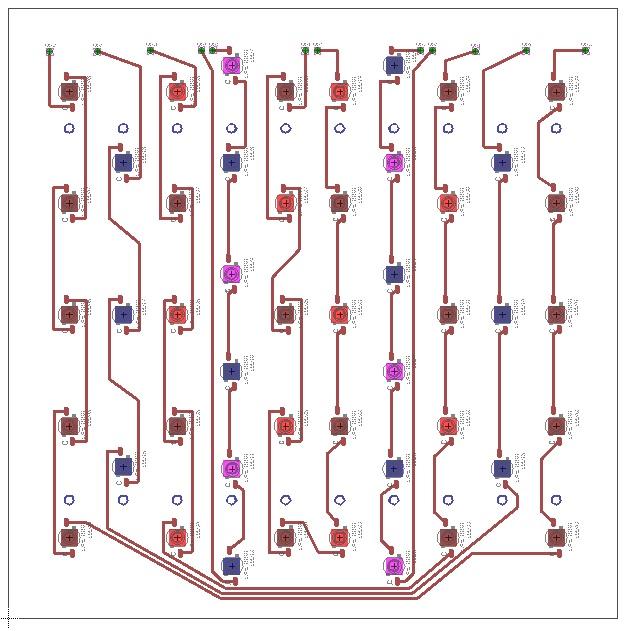 led board.jpg