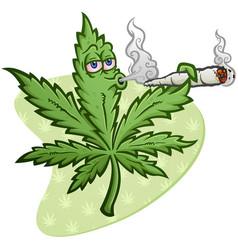 marijuana-cartoon-character-smoking-a-joint-blowin-vector-26587119.jpg