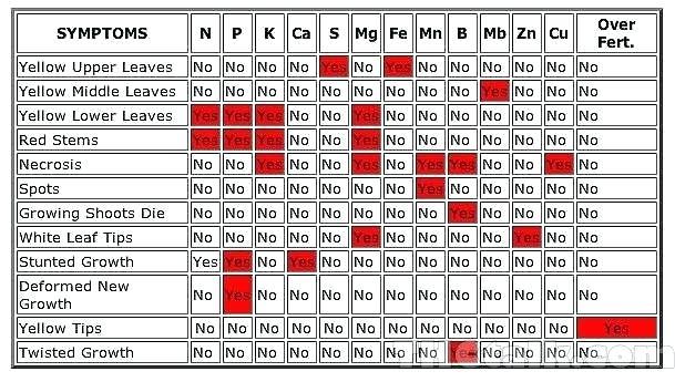 nutrient-deficiency-chart-welcome-to-cannabis-gallery-disease.jpg