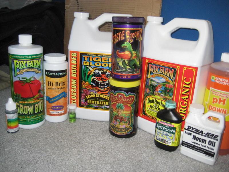 Nutrients (2).JPG