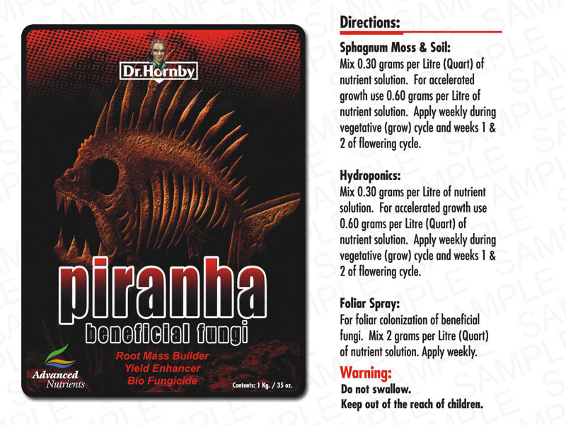 piranha_label.jpg