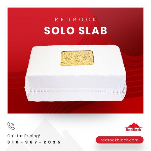 Redrock Solo Slab.jpg
