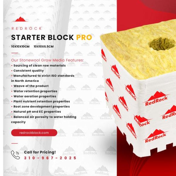 Starter Block Pro.jpg