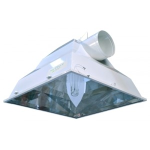 sun-system-luxor-8-light-reflector-hood-vertical-air-cooled-include-gasketed-glass.jpg