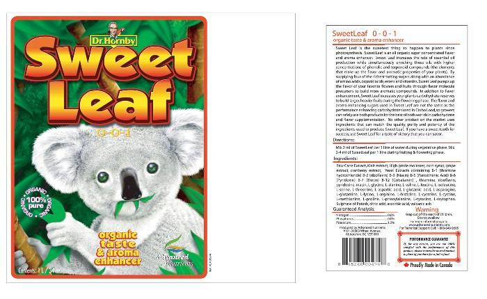 sweetleaf2.jpg