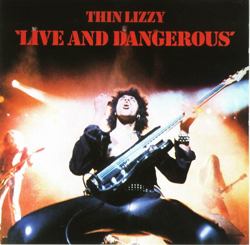 Thin_Lizzy_-_Live_And_Dangerous-front.jpg
