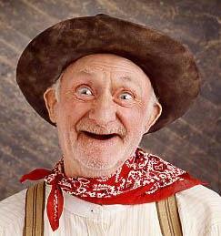 Toothless-Old-Man.jpg
