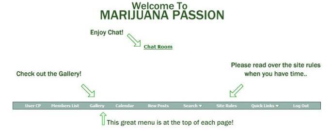 Welcome to Marijuana Passion.jpg